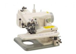 Blind Stitch Sewing Machines